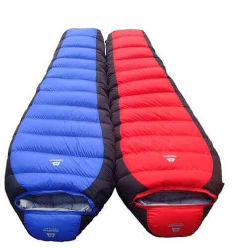 new styles a2e1d b1290 Sleeping Bag (Mountain Equipment)